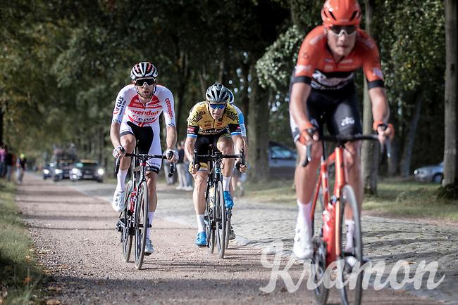 23th Memorial Rik Van Steenbergen 2019<br /> One Day Race: Beerse > Arendonk 208km (UCI 1.1)<br /> ©kramon