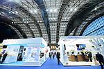 131018_Exhibition_Wide