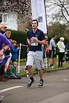 2014-02-23 Hampton Court 33 AB