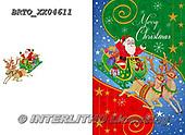Alfredo, CHRISTMAS SANTA, SNOWMAN, WEIHNACHTSMÄNNER, SCHNEEMÄNNER, PAPÁ NOEL, MUÑECOS DE NIEVE, paintings+++++,BRTOXX04611,#x#