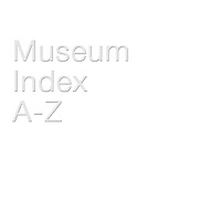 Museum Index