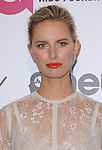 Karolina Kurkova attends the 2014 Elton John AIDS Foundation Academy Awards Viewing Party in West Hollyood, California on March 02,2014                                                                               © 2014 Hollywood Press Agency