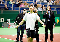 12-2-10, Rotterdam, Tennis, ABNAMROWTT, soderling.