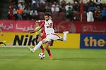 Lekhwiya vs Persepolis during the 2015 AFC Champions League Group A match on April 22, 2015 at the Abdullah Bin Khalifa Stadium in Doha, Qatar. Photo by Adnan Hajj / World Sport Group