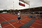 2012-10-21 Abingdon marathon 36 AB rem7