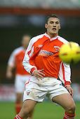 2002-11-30 Blackpool v Notts Co jpg