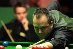 Welsh Open Snooker Final 2010