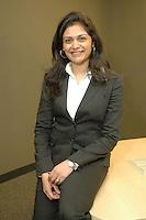 Attorney Sejall H. Patel, 2010