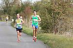 2017-10-22 Abingdon Marathon 20 MA country