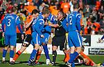 Dundee Utd v St Johnstone 25.09.10
