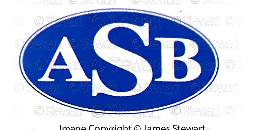AIRDRIE SAVINGS BANK<br /> LOGO