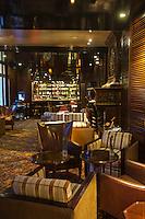 Europe/France/Rhône-Alpes/74/Haute-Savoie/Évian-les-Bains: Bar de l' Hôtel: Evian Royal Resort