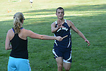 2015 West York Cross Country 1