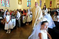 2103 CFF First Communion 4