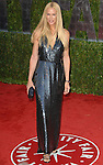 Kelly Lynch attends The 2010 Vanity Fair Oscar Party held at The Sunset Tower Hotel in West Hollywood, California on March 07,2010                                                                                       © 2010 DVS / RockinExposures..