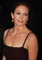 Diane Lane 2008<br /> Photo By John Barrett/PHOTOlink