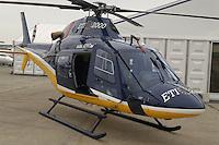 - helicopter  Agusta A 119 Koala....-  elicottero  Agusta A 119 Koala