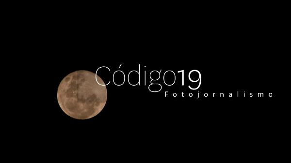 SÃO PAULO, SP, 26.05.2021 : Super Lua - SP - Vista da Super Lua na noite desta quarta - feira(26) no bairro de Perus zona noroeste da cidade de São Paulo .