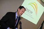 SEETF Annual Meeting 2012