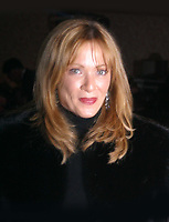 CelebrityArchaeology.com<br /> New York City<br /> 2002 FILE PHOTO<br /> LAUREN HOLLY<br /> Photo By John Barrett-PHOTOlink.net / MediaPunch<br /> -----<br /> <br /> ——