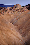 Twilight Peak, Death Valley, California.  Available in sizes up to 24 x 36 inches.