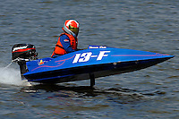 13-F (runabout)