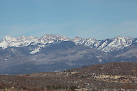 Mesa Verde February 2018