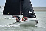 Top of the South Regional Sailing Champs