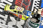 #19: Brandon Jones, Joe Gibbs Racing, Toyota Supra Menards/Jeld-Wen