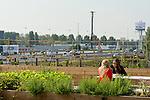 Zuidpark Green Roof