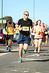 2016-09-11 Chestnut Tree 10k 12 PT
