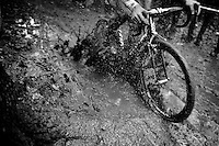 finally some mud to play in this cx season...<br /> <br /> Superprestige Gavere 2014