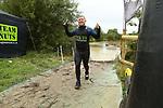 2017-09-03 Nuts Challenge Sun 21 HM finish