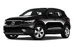 Volvo XC40 Momentum SUV 2020