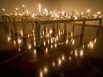 10.17.12 - House Lamps Exhibit....