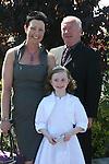 Marymount Communion 2010