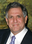 Leslie Moonves attending the Neighborhood Playhouse School of the Theatre's 80th Anniversary Gala and Reunion at Tavern On The Green Restaurant in New York City.<br />