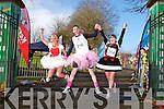 Kerry's Eye, Valentines 10 Mile RAce