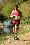 2017-04-09 PP Spring Grand Union Canal Half 04 TRo