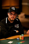 Pokerstars Player Michael Kaufman