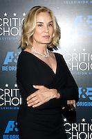 5th Annual Critics' Choice Television Awards