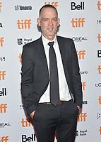 "11 September 2021 - Toronto, Ontario, Canada -  Michael McGowan. 2021 Toronto International Film Festival - ""All My Puny Sorrows"" Premiere held at the Princess of Wales Theatre. Photo Credit: Brent Perniac/AdMedia"