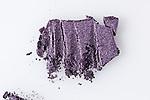 Purple crush.