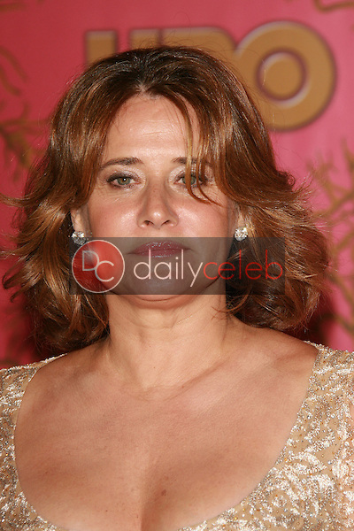 Lorraine Bracco<br />at the 2006 HBO Emmy After Party. Pacific Design Center, West Hollywood, CA. 08-27-06<br />Dave Edwards/DailyCeleb.com 818-249-4998