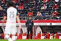 2020 J1 - Urawa Reds 0-4 Kashiwa Reysol