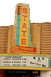 state theater ann arbor
