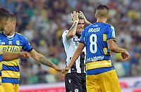 2019/09/01 Udinese vs Parma