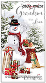 Jonny, CHRISTMAS SYMBOLS, WEIHNACHTEN SYMBOLE, NAVIDAD SÍMBOLOS, paintings+++++,GBJJXVM16,#xx#