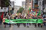 30/08/2019 Extinction Rebellion
