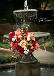 Tappan Hill Hudson Room<br />